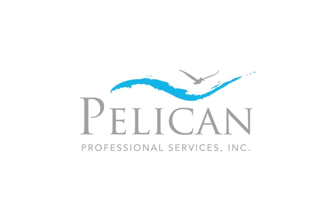 Pelican_01
