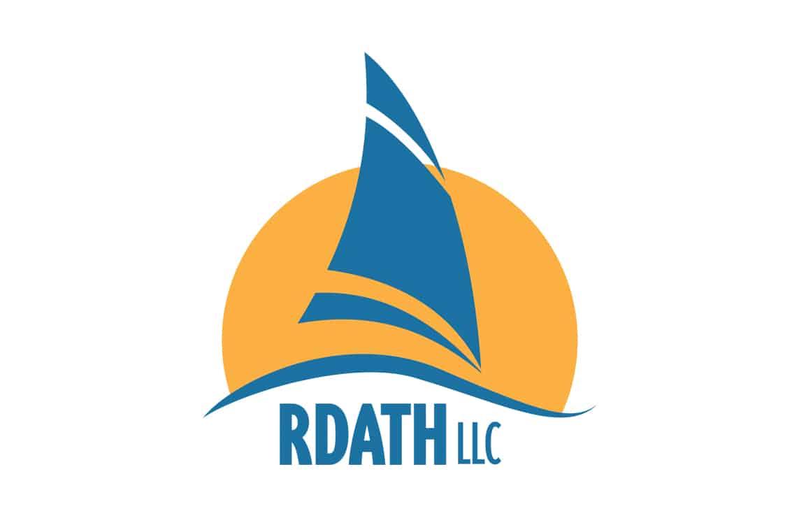RDATH logo